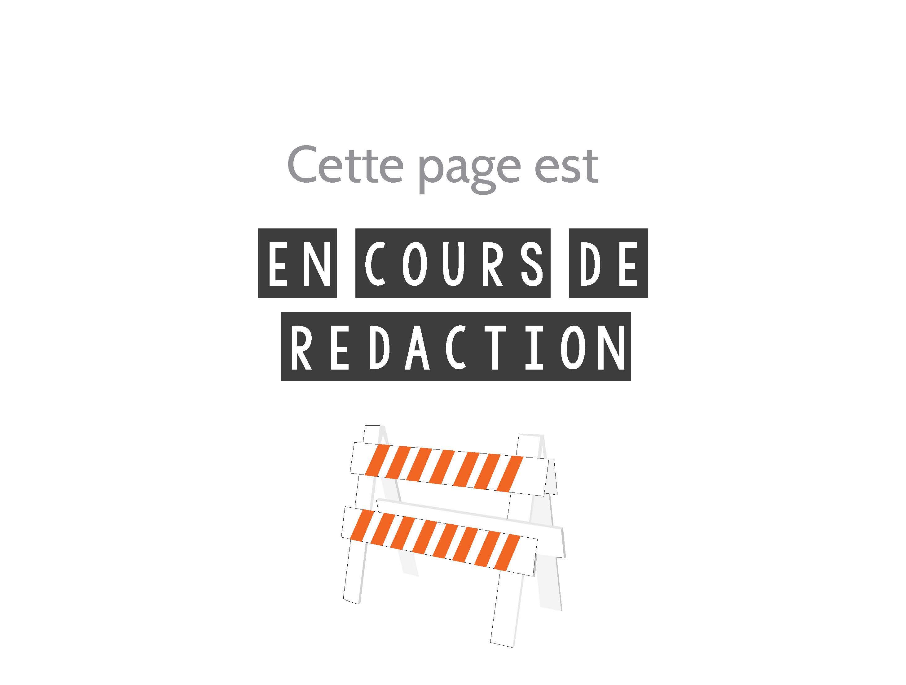 https://www.chr-metz-thionville.fr/sites/default/files/inline-images/Page%20web%20en%20cours%202.jpg